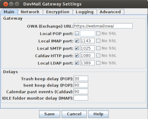 davmail-settings