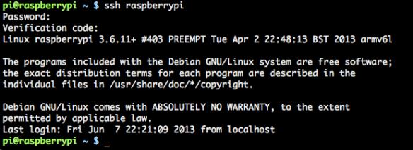 Linux sysadmin | Remi Bergsma's blog | Page 3