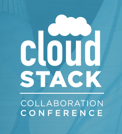 CloudStack Collaboration Conference
