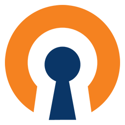 Improving OpenVPN security by revoking unneeded certificates