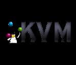 kvm-logo-square