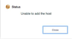 cloudstack_xenserver_host_add_fails