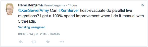 xenserver_host-evac-tweet