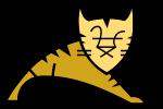300px-Tomcat-logo.svg