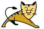 300px-Tomcat-logo.svg